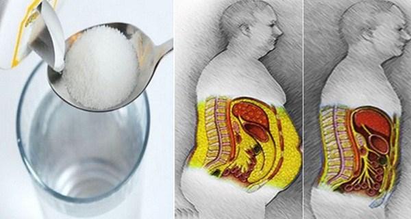 cómo-hacer-una-desintoxicación-de-azúcar-completa-del-cuerpo