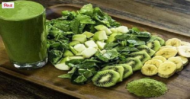 dieta-para-curar-la-diabetes-y-delgazar-11-kilos
