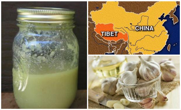 receta-tibetana-de-ajo-y-alcohol