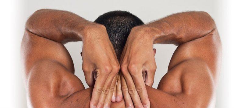Los-auto-masajes-pueden-ayudarte-a-eliminar-el-estres