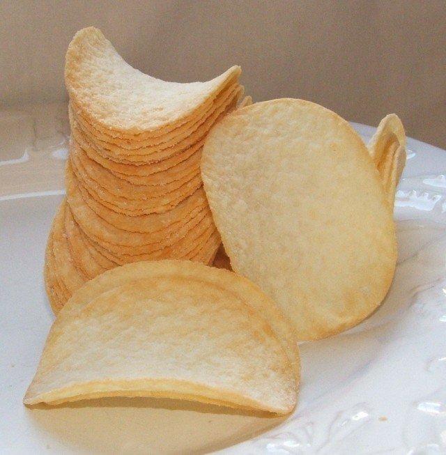 pringles_chips