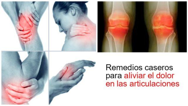 remedios-caseros-aliviar-dolor-en-las-articulaciones