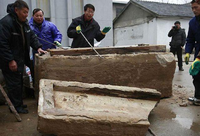 tumba-taizhou-3