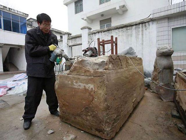 tumba-taizhou