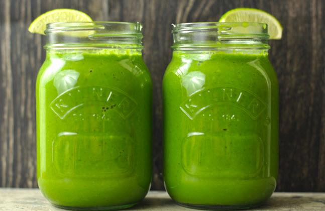 Detox-Verde-Batido