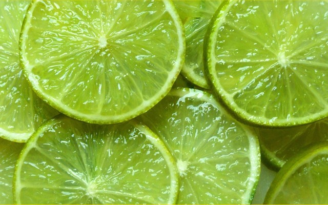 Fondox.net_limones_1920x1200
