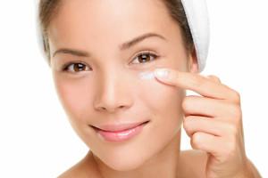 eliminar-las-ojeras-ojeras-y-sus-tratamientos