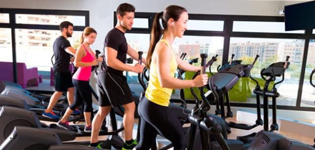 mejores-ejercicios-cardio