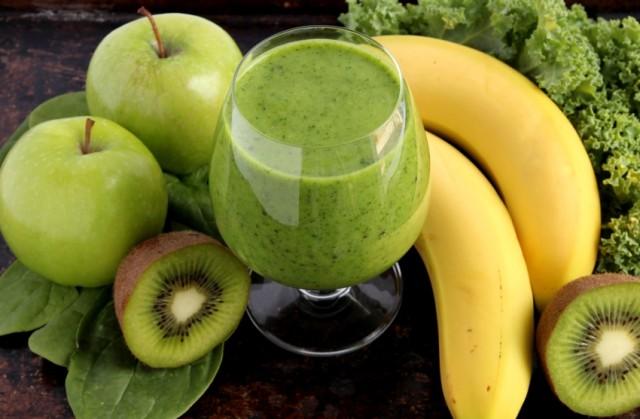 frutas diabete