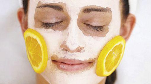 mascarilla-de-miel-y-limon