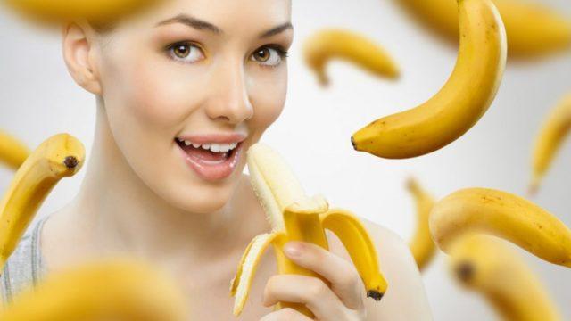 banana-feliz