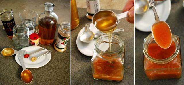 miel-canela-jengibre