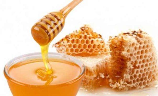 miel-de-abeja-pura