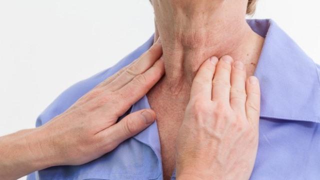 chequeo-tiroides