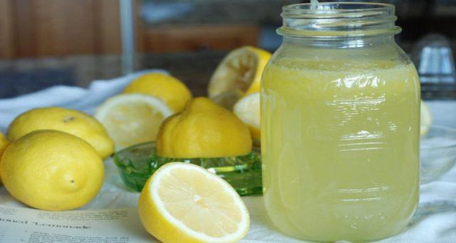 dieta-limon-05-dias