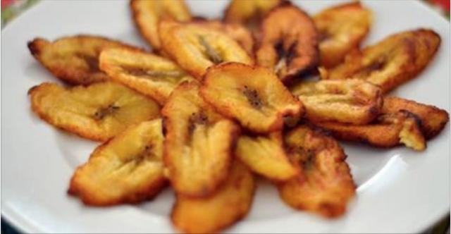 frito-maduro