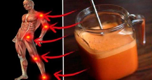 remedio-super-poderoso-para-tratar-el-dolor-de-huesos-y-articulaciones